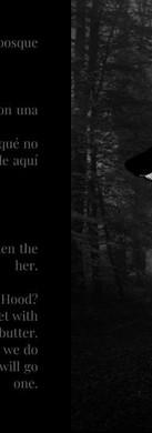 cuentos negros.jpg