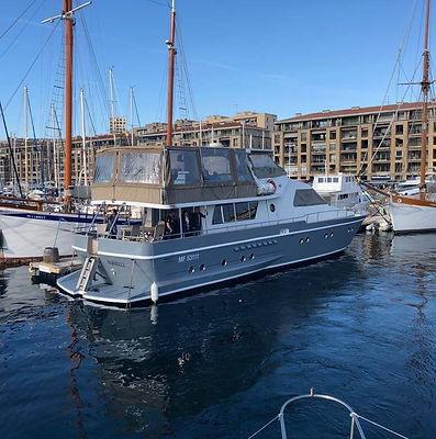 Cyos_yacht_Léa.jpg