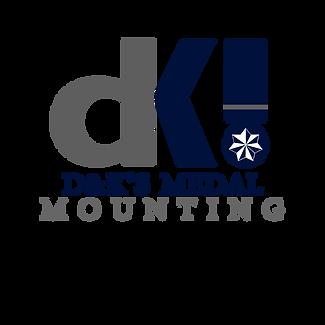 D_K.png