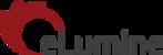 eLumine-logo.png