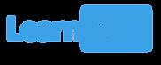 LearnDash-Logo-Blue.png