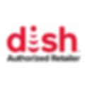 Dish Image.png