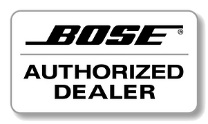 Bose-Authorized-Dealer.png