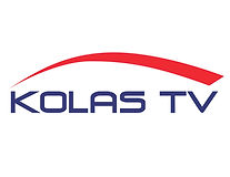 kolas tv.jpg