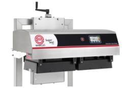 Enercon Induction Sealers