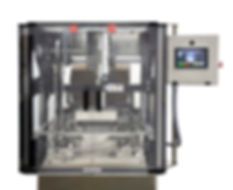 Tray Forming Equipment