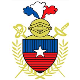 Campeonato Panamericano Cadete y Juvenil