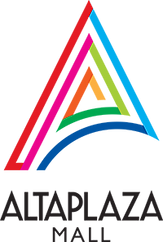 Logo Altaplaza.png