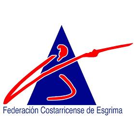 Campeonato Panamericano Mayor 2021.png