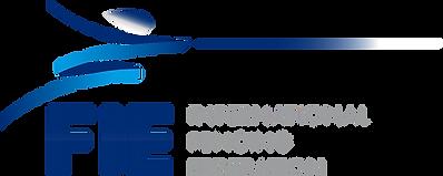 FIE logo.png