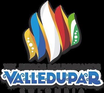 VALLEDUPAR 2022.png