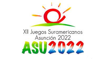 ASUNCION 2022.jpg