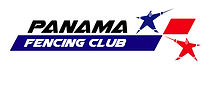Logo-Panama-Fencing-Club-.jpg
