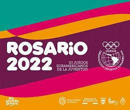 ROSARIO 2022.jpg