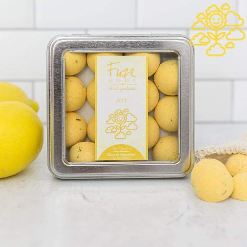 Joy - Shower Smoothies 14 Pack