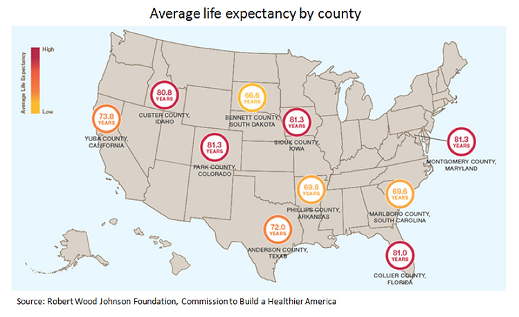 CountyLifeExpectancy.png
