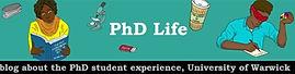 PhD%20Life_edited.jpg