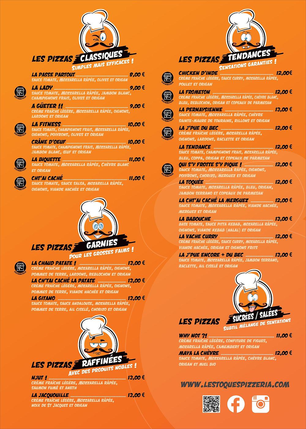 Adhésif_menu_092021-page-001.jpg