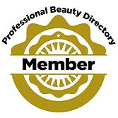 PB-Dir-badge.png
