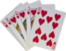 cards_PNG8471.png