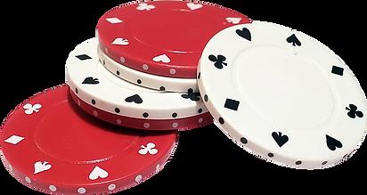 PinClipart.com_poker-chips-clip-art_1041