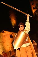 Guyot (Épée).jpg