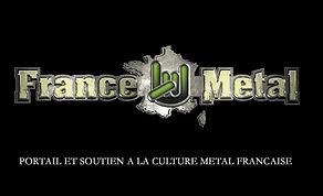 FRANCE METAL.jpg