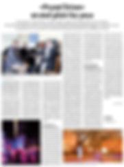 Confolentais 08-03-18 (4e de couverture)