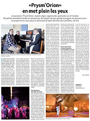Confolentais 08-03-18 (4e de couverture)