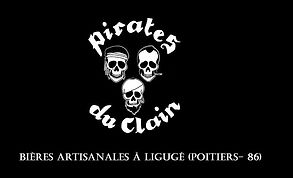 LES PIRATES DU CLAIN.jpg