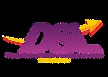 logo DSL.png