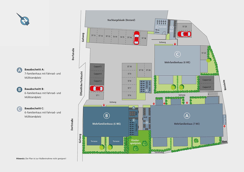 Großweingarten-Wohnung-kaufen-111-neue-6
