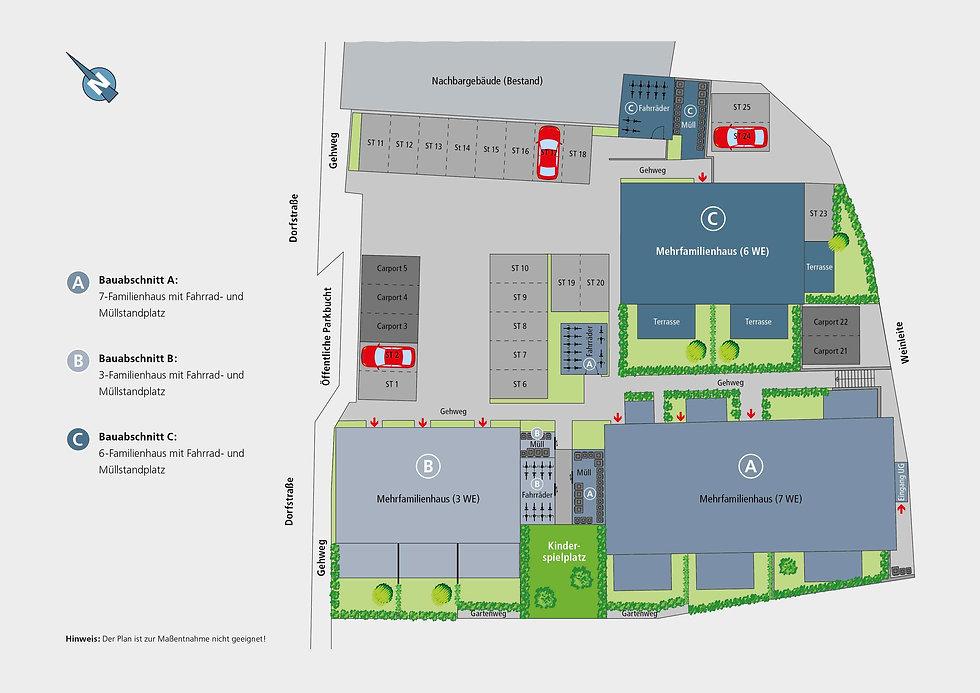 Großweingarten-Wohnung-kaufen-111-6WE-La