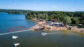 Wakepark-Brombachsee-TV-Fränkisches-See
