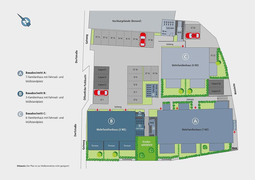 Großweingarten-Wohnung-kaufen-111-3WE-La
