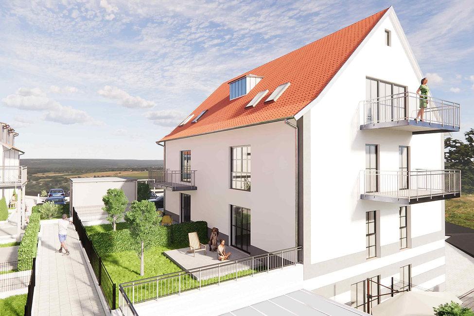 Großweingarten-Wohnung-kaufen-barrierefr
