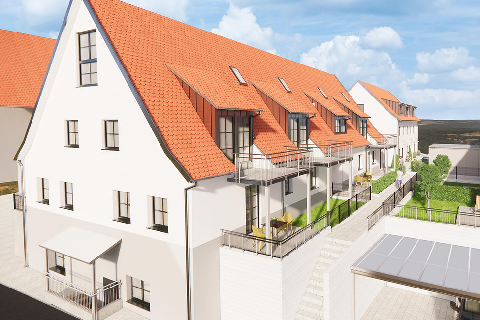 Großweingarten-Eigentumswohnung-kaufen-7