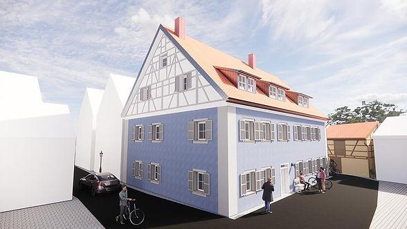 Weißenburg-hohe-Denkmal-AfA-Wohnung-kaufen.jpg