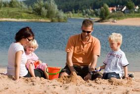 Sonne-Strand-und-mehr-TV-Fränkisches-Se
