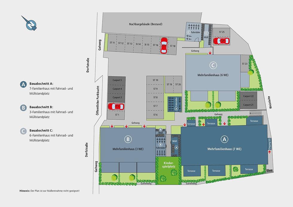 Großweingarten-Wohnung-kaufen-111-7WE-La
