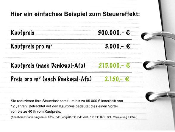 Grafik-Beispiel-Steuereffekt-Denkmalimmobilien-Nuerminger-594x448.jpg