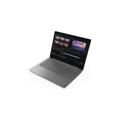 Lenovo V14 AMD Ryzen 3