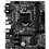 Thumbnail: MSI H310M M.ATX Motherboard