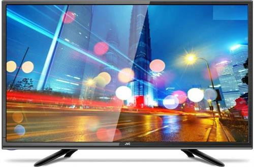 JVC 24 inch LED TV
