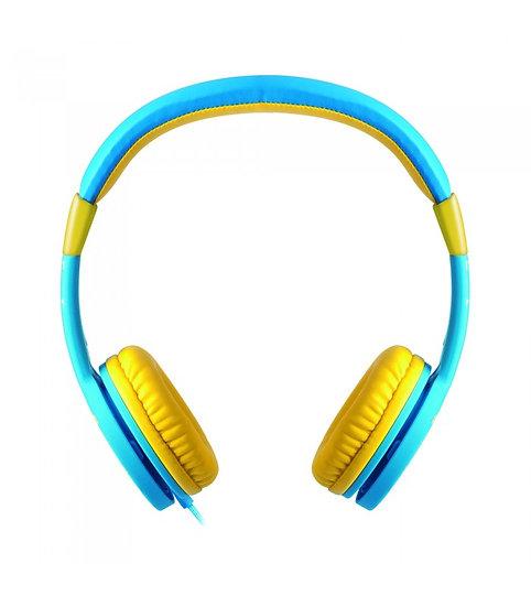 Astrum hs150 Kids Wired Headphones