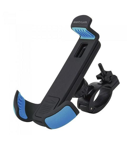 Astrum SH460 Bicycle Smart Mobile Holder