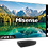 Thumbnail: Hisense 100L5F 100 inch L5 Series