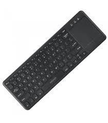Astrum KW280 Keyboard