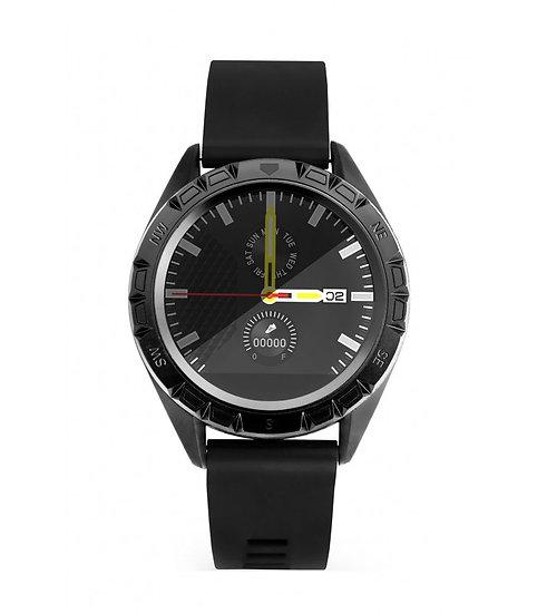 Astrum SW400-smart-watch