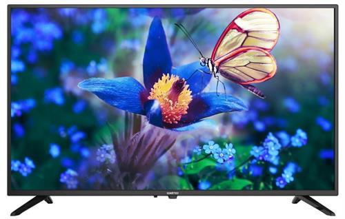 Sinotec 32Inch HD LED TV